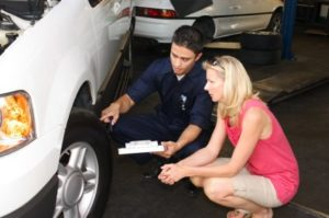 leased_vehicle_inspection