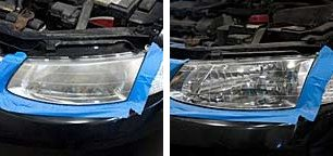 headlight_befor-aft