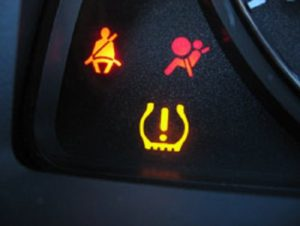 tire-pressure-warning-light