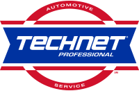 TechNet network of auto repair shops