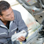 Why choose Auto Lab over a quick lube for an oil change | Libertyville IL