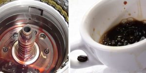 Why you need a transmission fluid flush if your car has an automatic transmission